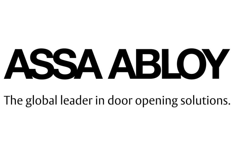 ASSA_ABLOY_logo.5e1c9a5884935