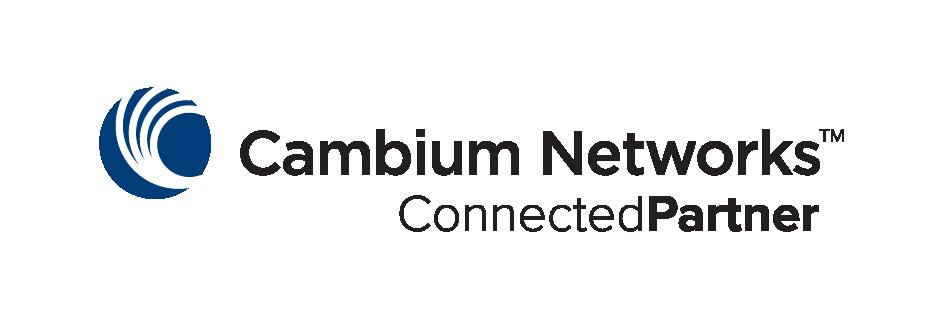CN_ConnectedPartner_logo_reversed_no_bkgrnd
