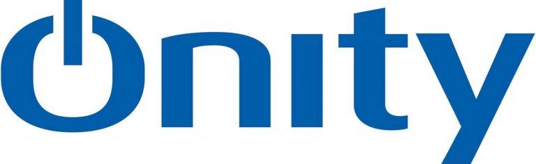 Onity-logo-PMS-286-2