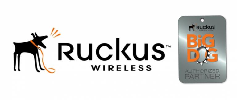 ruckus-big-dog-partner-birmingham